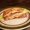 Húsos rakott zeller, ha nagyképűsködök akkor paleo lasagne :)