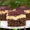 Citromkrémes mákos süti