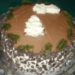 Európai Karácsony - Adventi Csokoládéfesztivál