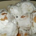 bogyiszlói tejfölös kalács