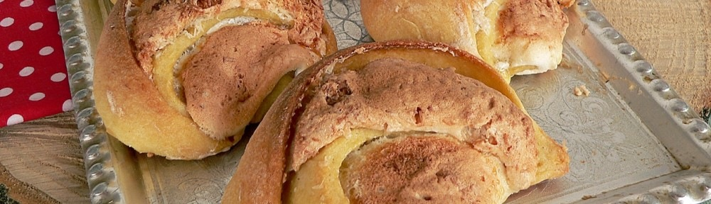 Pasci süteménye