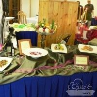 szakács mestervizsga 2015
