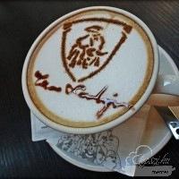 Fat Mo's Café
