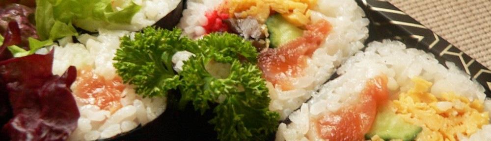 Sushi Sei