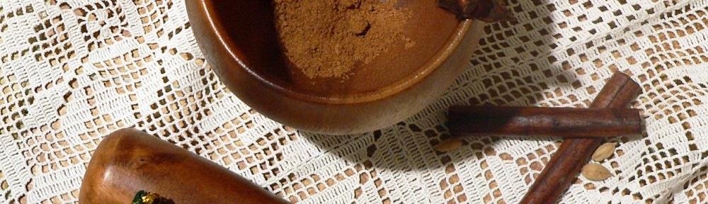 Mézeskalács fűszerkeverék házilag