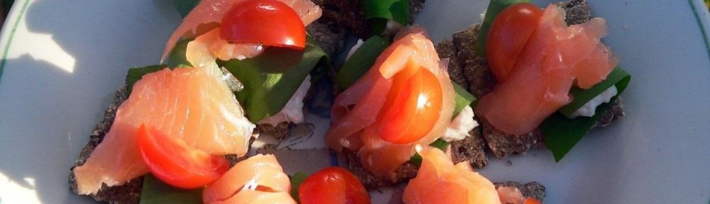 paleobites snack