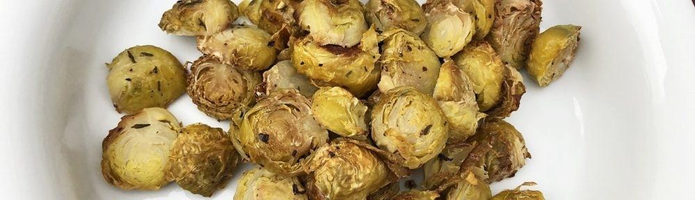 Kelbimbó chips