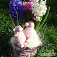 Tepszi húsvét